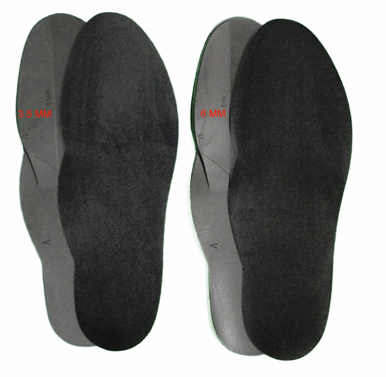 prokinetic-insoles-for-bad-posture