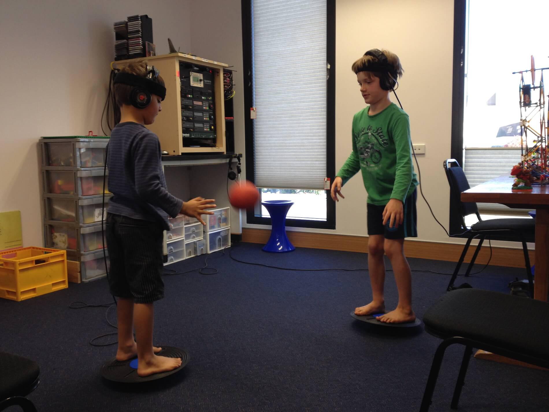 Balance-movement-and-learning-in-action-L4L