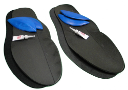 prokinetic-insoles-for-sore-feet