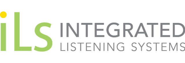iLs-integrated-listening-systems-logo